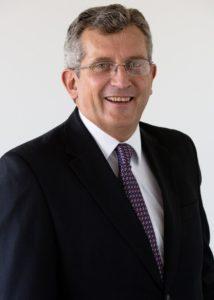 Carlos Turini