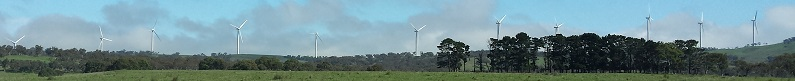 Wind-turbines-strip