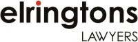 Elringtons Lawyers