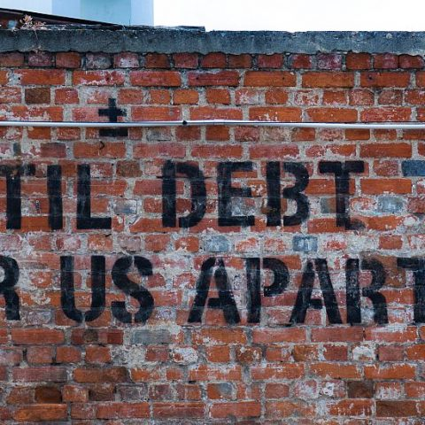 Debt Recovery Against Companies – Statutory Demand