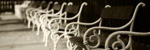 How to make an effective nursing home complaint