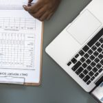 Health Care Business Advice