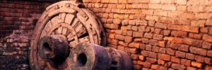 Family Law - Have the wheels fallen off your relationship?