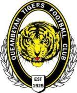 Queanbeyan Tigers