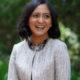 Testimonials – Shalini Sree