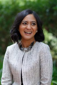 Shalini Sree