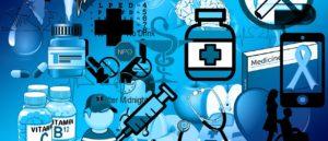 Medical Negligence