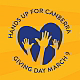 Hands Across Canberra Giving Day